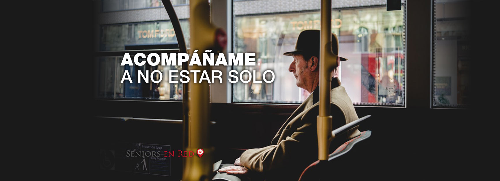 Slider_acompana